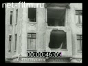 Footage Foreign newsreel 20 - s. (1920 - 1929)