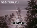 Film Urals.From spring to spring. (1975)