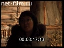 Telecast Traveling by yourself (2013) Roads and winter roads Kamchatka Peninsula №5