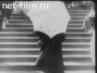 Film 30 Years Of Soviet Cinema 1950