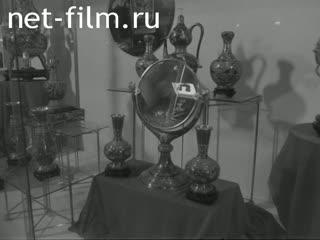 Новости музыка фото видео блоги