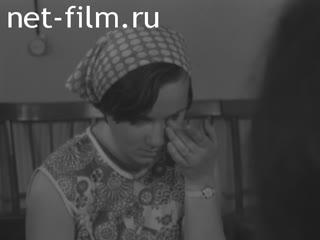 Sakladka Ru Film